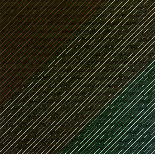 diagonalen-eder-malerei