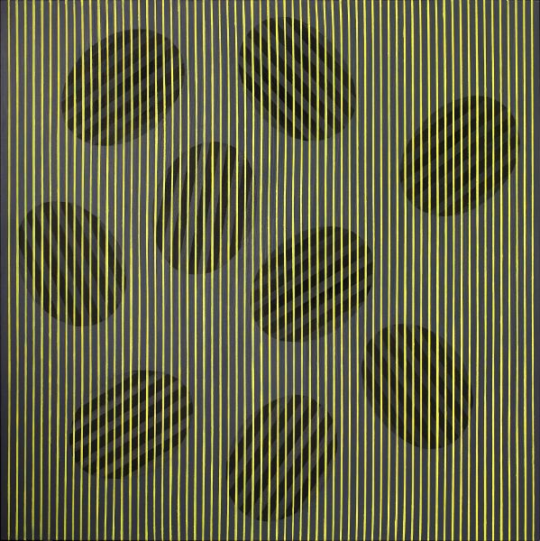 ovals and strings-bilder-2007