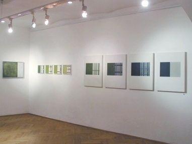 österreichisches kulturforum-eder-painting-solo-exhibition