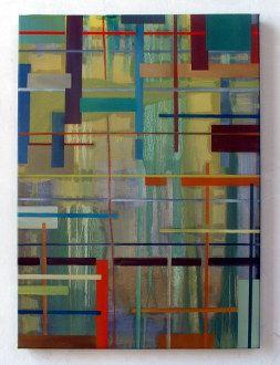 eder-art-painting-art