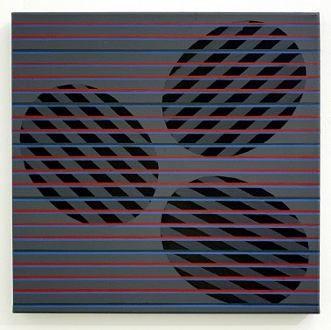 abstraktion-eder-farbe-bilder-2012