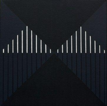 parallel lines-eder-vienna