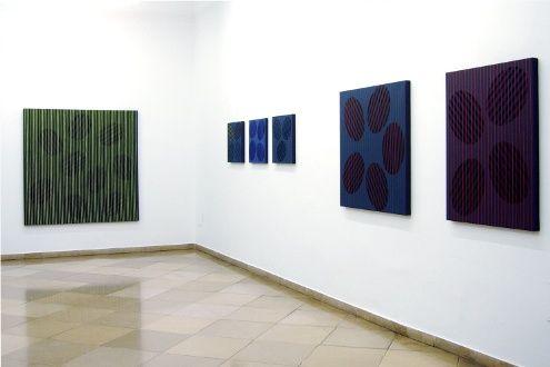 galerie atmark-eder-art
