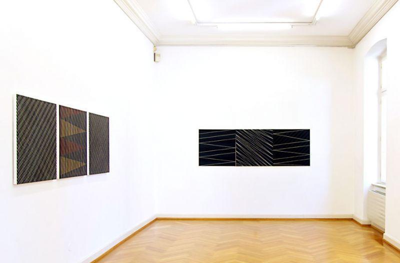Bregenz-ausstellung-künstlerhaus bregenz