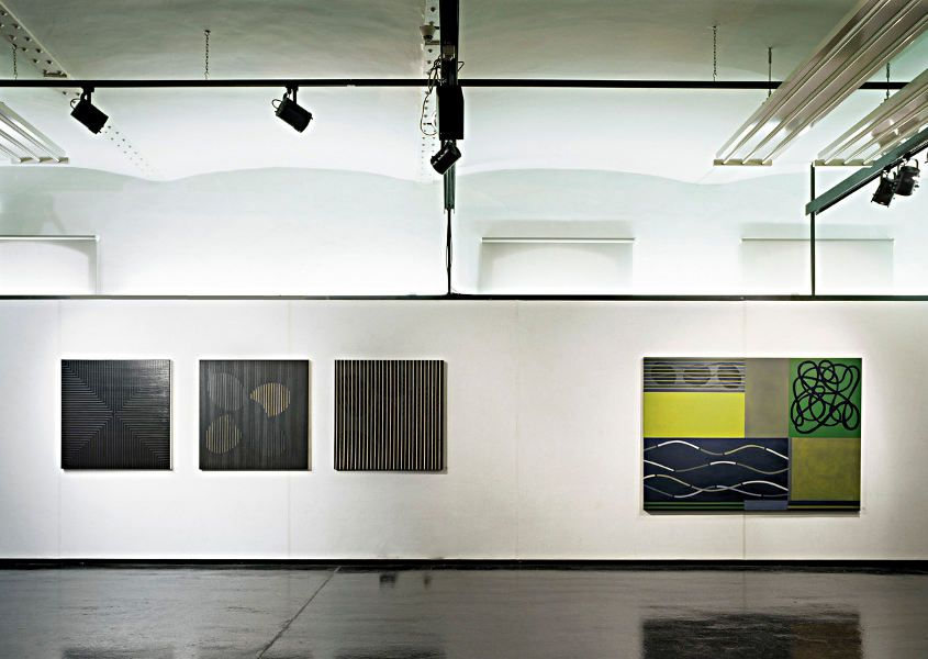 eder-art-artspaces-painting