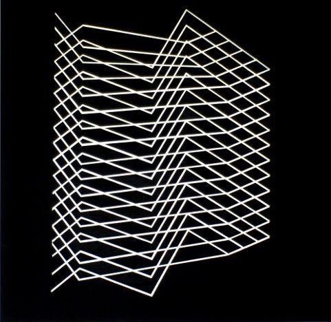 lineatur-eder-parallel