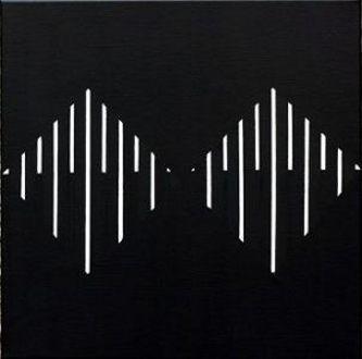 eder-lines-abstraction-bilder-2012