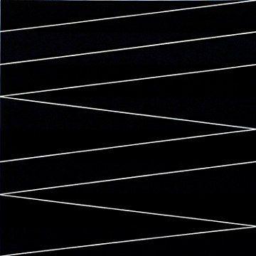 white lines-abstraction-image-2012-bilder