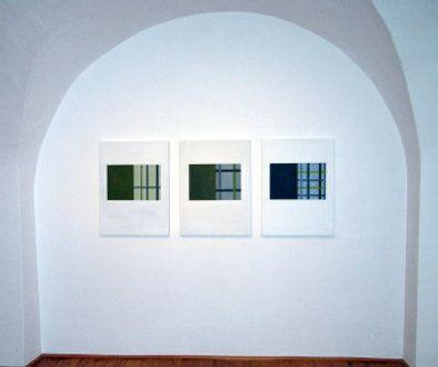 Schloss Wolkersdorf-Ausstellung