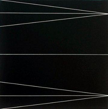 lines- Christian eder-artworks