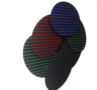 eder art-object-vienna-bilder-2012