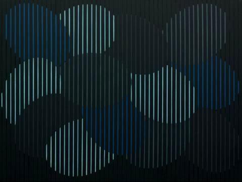 Ovalformation-Bilder-2009