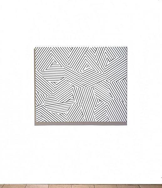 Galerie Leonhard, Ausstellungsansicht-bilder-2011