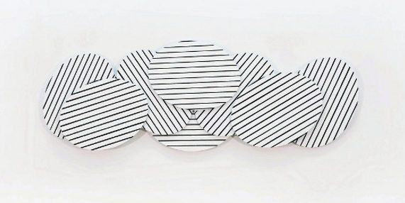 eder-art-sculpture-art-work-bilder