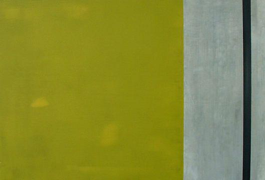 yellow-eder-painting