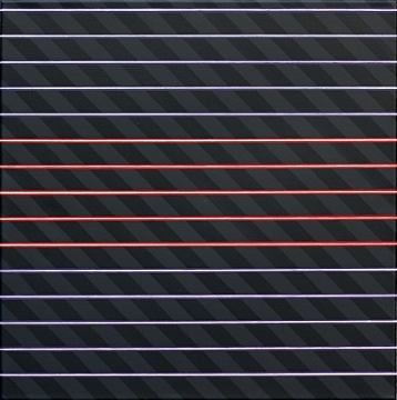 lines-colour-painting