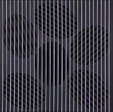 white string-ovale-bilder-2008