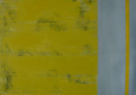 eder-painting-österreichische kulturforum bratislava