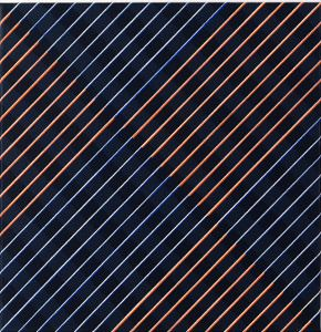 colorlines-bilder-eder