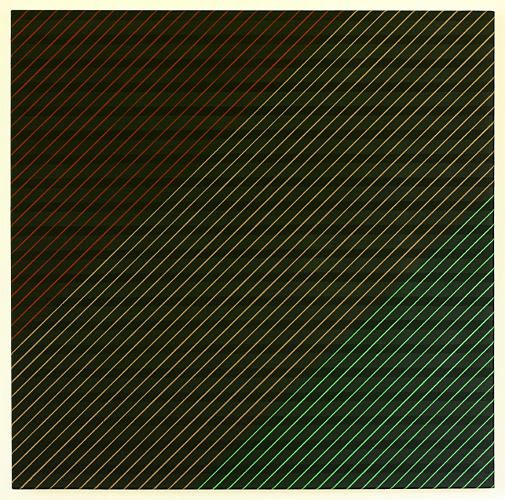 eder-vienna-malerei-abstraktion