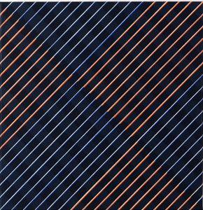 strings-abstraction-orange-bilder
