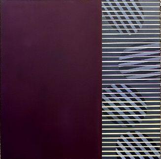 eder works-dual color system