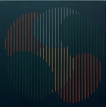 eder-painting-malerei-bilder-2012