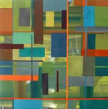 quadrat-rechteck-bilder 2005