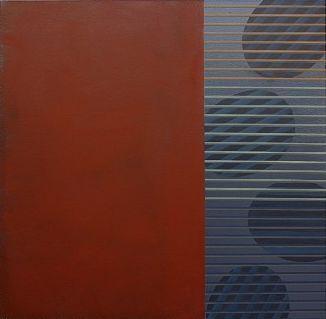 dual color system-red-bilder-2012