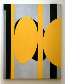 Christian Eder-Oval vertikal