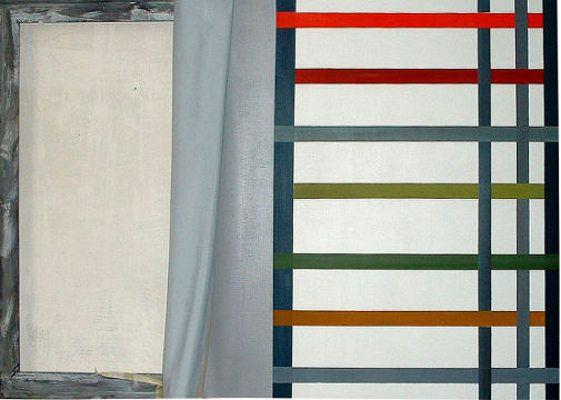 eder-paintings
