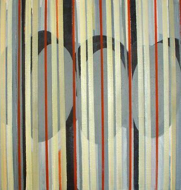 oval-vertikal-painting-archive eder