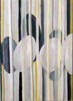 oval-vertikal-Painting-Archive