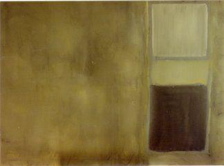 eder-painting-exhibition-innsbruck-tirol