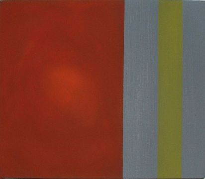 red-painting-bilder 2004-artworks