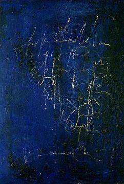 innsbruck-ausstellungen-ausstellung-galerie im andechshof