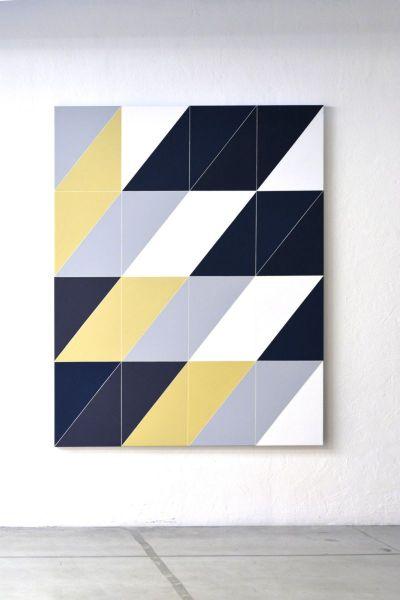 space-parallel orders-museum Bruneck-italy-eder-paintings