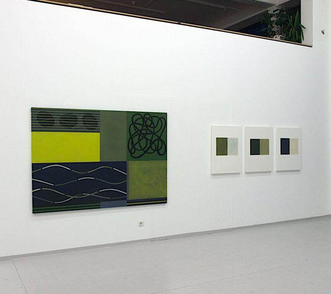 bregenz-ausstellung-painting-exhibition-bregenz-galerie ardizon