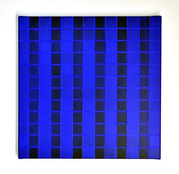eder-bilder-blue