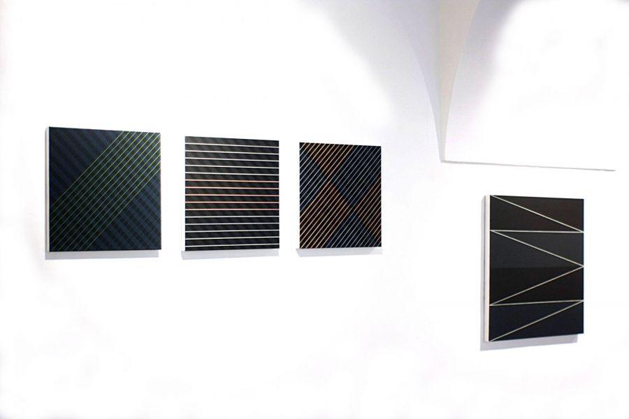 space-exhibition view-oberösterreichischer Kunstverein