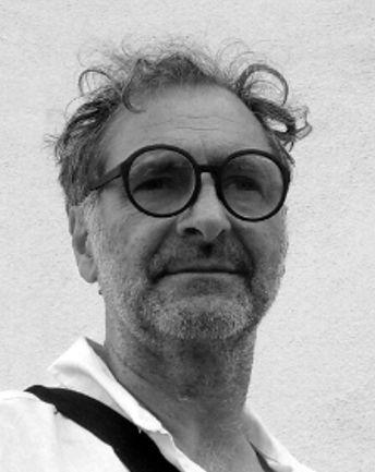 Christian Eder-artist-cv-wien- Bregenz-Illmitz-Innsbruck-Linz