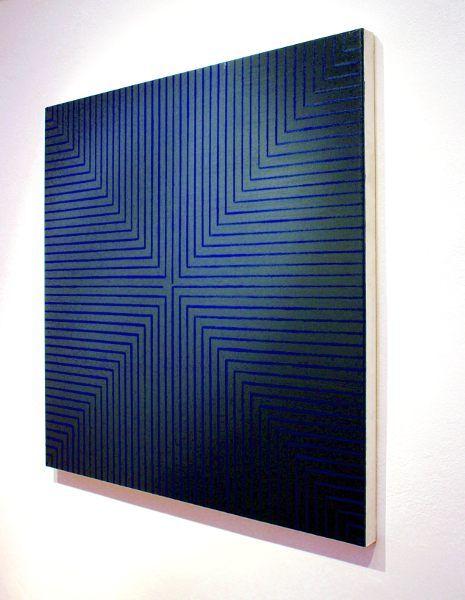 Blue-eder-artwork