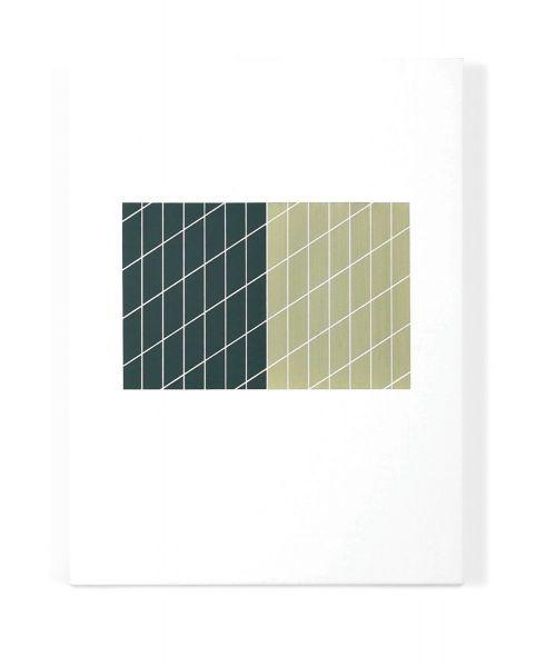 eder-artworks-painting-zweitausendachtzehn