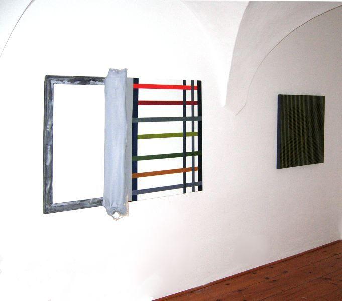 painting-vienna-exhibition-schloss wolkersdorf-lower austria