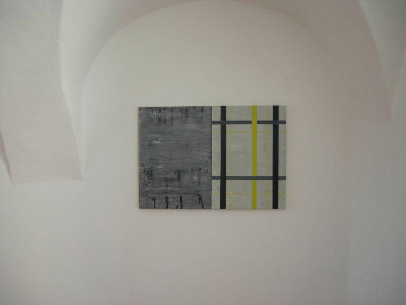 eder-painting-art