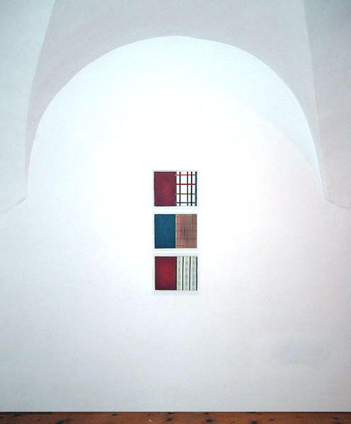 Ausstellung-Schloss Wolkersdorf-niederösterreich