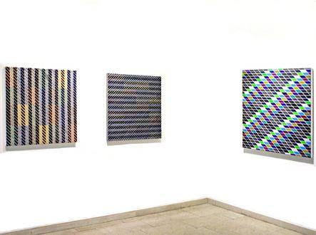exhibition view-galerie leonhard-graz