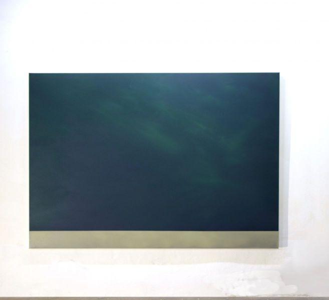 Horizont-Illmitz-Christian Eder-fine art