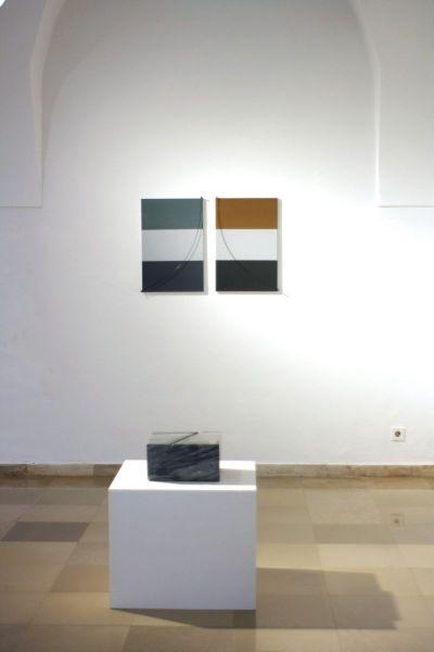 ausstellung-eder-paszkiewicz-oberösterreichischer kunstverein