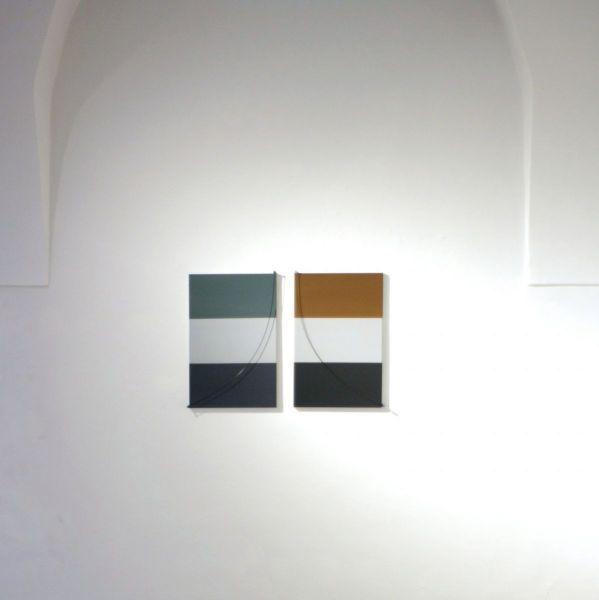 ausstellung-oberösterreichischer kunstverein-eder-malerei-biegung